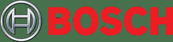 Bosch apparatuur bij KeukenSucces