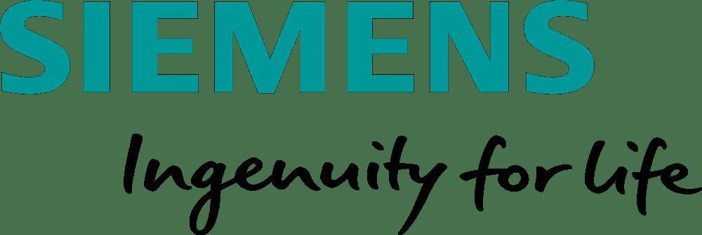 Siemens apparatuur bij KeukenSucces
