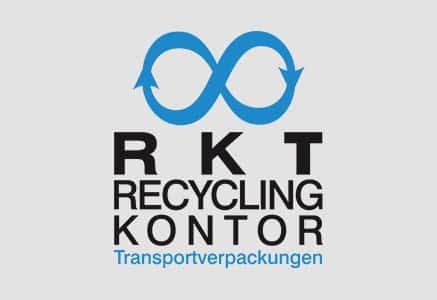 RKT Recyclingcertificaat
